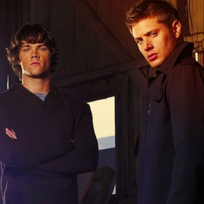 Proverbs of the spn