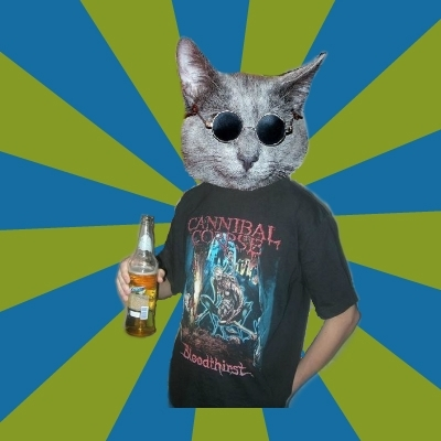 Cat_Angry_Drinker