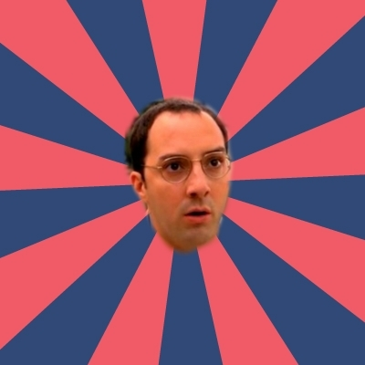 Buster Bluth Arr.