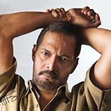 Nana Patekar You