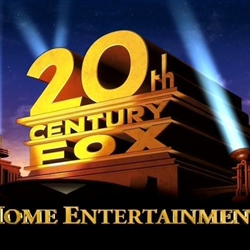 Scumbag 20th Century Fox