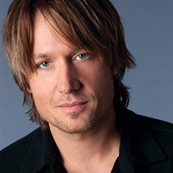 Keith Urban Dem Eyes