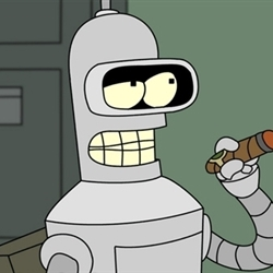 Typical Bender