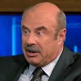 dr phil jimmies rustled