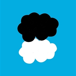 Fault in our stars cloud