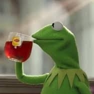 You just made a switch to BB10, buh ur dad's nokia torch is held with a rubber band.... but that's none of my business