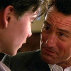 JIMMY CONWAY ROBERT DENIRO