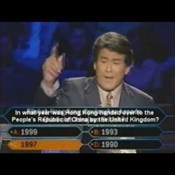 who wants to be a millionaire malaysia 3