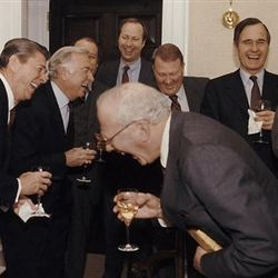And then they said the Falcons would make the playoffs.