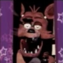 dum dee dum five nights at freddy's foxy