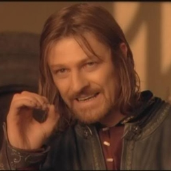 One does not simply hand over control of a school district.