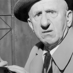 jimmy durantee