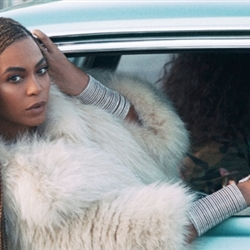 Beyonce Get In Formation