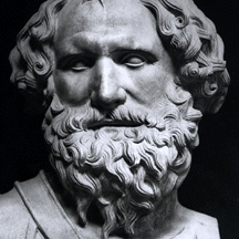 Archimedes old
