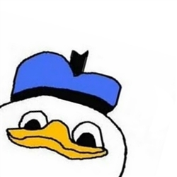 Uncle Dolan pls