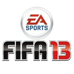 I heard fifa 13 is so real