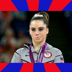 Mckayla Maroney Does Not Approve