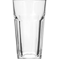 Tall Glass of shut the fuck up