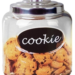 Thiefin Cookie Person