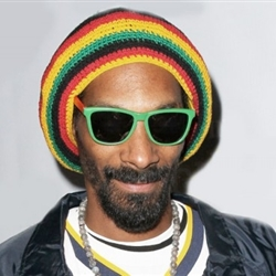Snoop lion2
