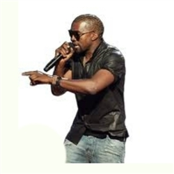Imma Let you finish kanye west
