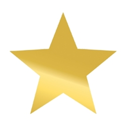 Gold Star Jimmy