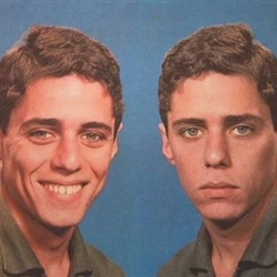 Bad self-esteem Chico Buarque