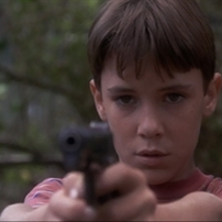 stand by me kid