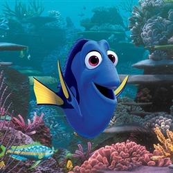 dory gets it search 'wheres dory' meme generator,Dory Meme Maker