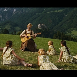 Sound of Music Group