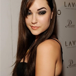 intellectual sasha grey