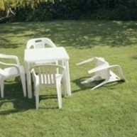 Athens Earthquake '13....We will rebuild!