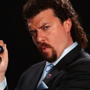 Thats Why They Call Me The Closer Successful Kenny Powers Meme