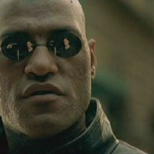 what if i told you i dont know
