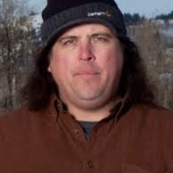 Finding Bigfoot Bobo