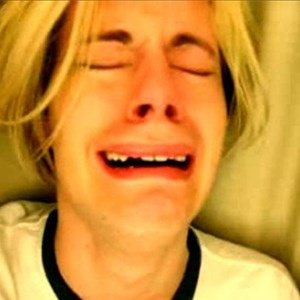 Just Leave Britney Alone
