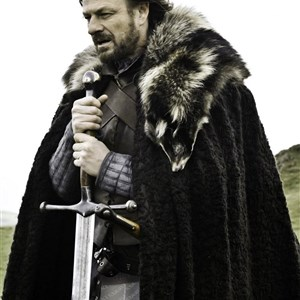brace your self casul is comming