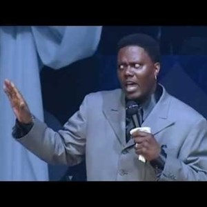 Mad Bernie Mac