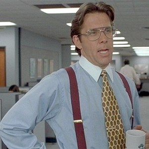 yeah if you could just write a 6 page paper over springbreak thatd be great
