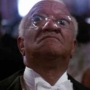 red foxx harlem nights