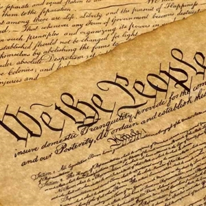 URGENT MESSAGE FROM OUR FOUNDERS! Diversity, equality, democracy is