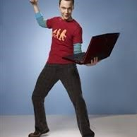 sheldon big bang sheldon