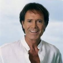 Cliff Richard NONCE
