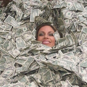 if i had a dollar for every time u ignore me - If I had a