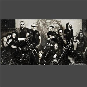 Sons of anarchy group shot (expanded)