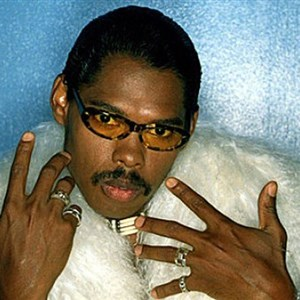pootie tang is young thug