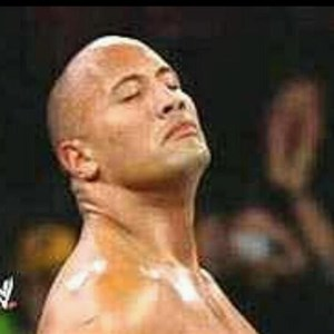 the rock smell