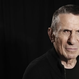 Leonard Nimoy Rememberance