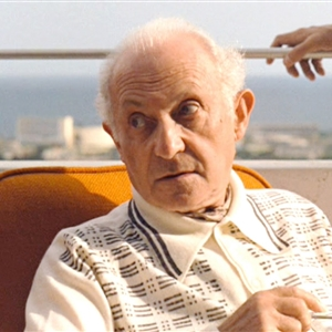 hyman roth deleted scenes - 300×300