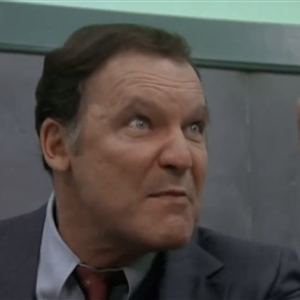 Image of: Tennessee Until You Pass Budget Meme Generator Dean Wormer Animal House Meme Generator